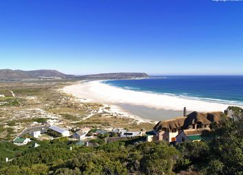 Thumbnail Land for sale in New Security Estate Development, Noordhoek, Cape Town, Western Cape, South Africa