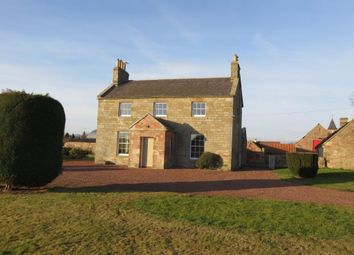 Thumbnail 5 bed detached house to rent in Gorebridge