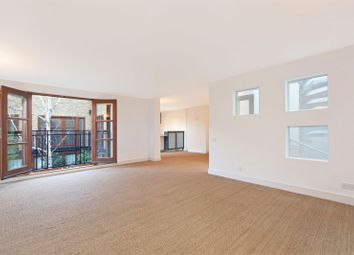 Thumbnail 2 bed property for sale in Golden Cross Mews, London