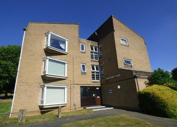Thumbnail 1 bed flat for sale in Kingsthorpe House, Hinton Road, Northampton, Northamptonshire