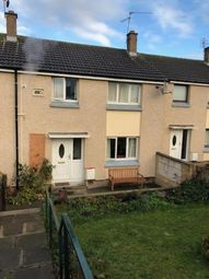 Thumbnail 3 bed flat to rent in Moredunvale Grove, Edinburgh
