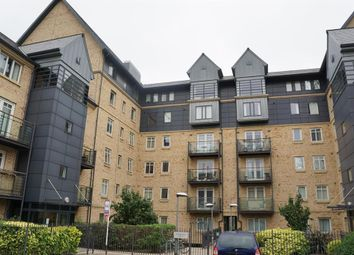 2 bed flat for sale in Cross Bedford Street, Hillsborough, Sheffield S6