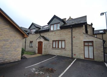 Thumbnail 3 bed flat to rent in Bentmeadows, Falinge, Rochdale
