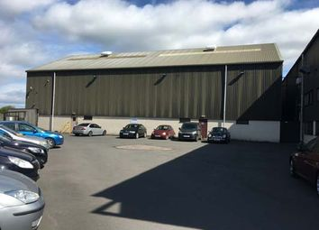 Thumbnail Industrial for sale in Stoney Street, Madley