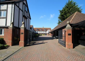 Thumbnail 3 bedroom property to rent in Walnut Court, Offington Lane
