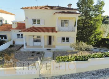 Thumbnail Detached house for sale in Algarvias, 2300 Tomar, Portugal