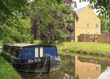 Thumbnail 2 bed flat for sale in Bank Mill, Berkhamsted