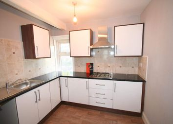 Thumbnail 1 bedroom flat to rent in Rooley Moor Road, Meanwood, Rochdale ( Flat )