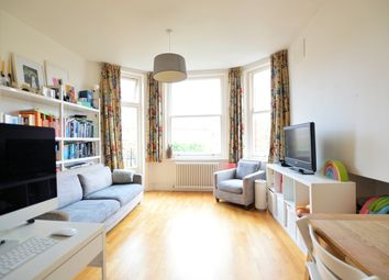 Thumbnail 1 bed flat for sale in Parliament Hill Mansions, Lissenden Gardens., Dartmouth Park