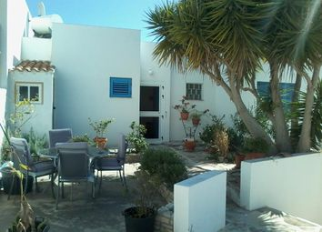 Thumbnail 2 bed town house for sale in Paphos (City), Paphos, Cyprus
