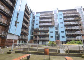 Thumbnail 1 bed flat for sale in Breadalbane Street, Edinburgh, Midlothian