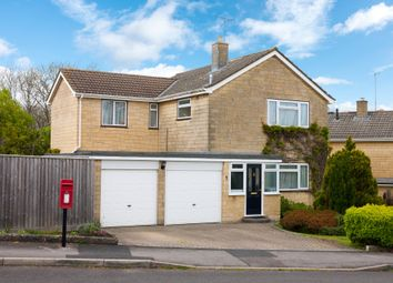 4 bed detached house for sale in Brook Drive, Corsham SN13