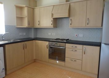 Thumbnail 3 bed flat to rent in St Francis Close, Sandygate Road, Sheffield
