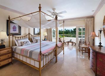 Thumbnail Villa for sale in Glitter Bay 306, West Coast, St. James