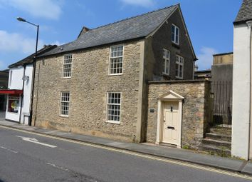 Thumbnail Office for sale in St Dennis Road, Malmesbury
