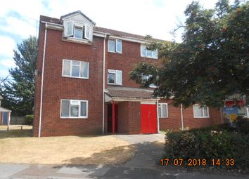 1 bed flat for sale in Minster Drive, Small Heath B10