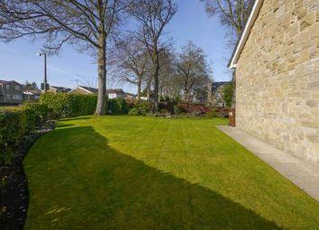 St. Helier Grove, Baildon, Shipley BD17
