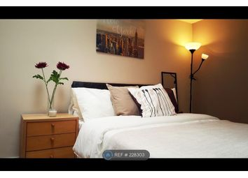 Thumbnail Room to rent in Newton Road, Stratford, London