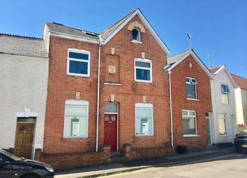 Thumbnail 4 bed property for sale in Portman Street, Taunton