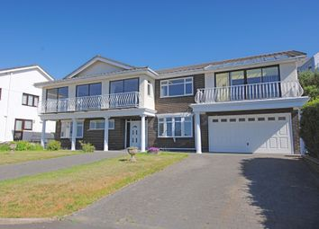 4 bed detached house for sale in Majestic Drive, Onchan, Isle Of Man IM3