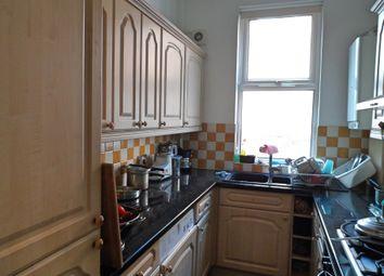 Thumbnail 2 bed flat for sale in Portland Road, Edgbaston, Birmingham