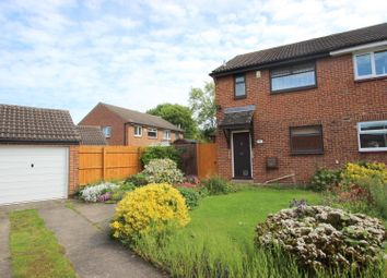 Thumbnail 3 bed semi-detached house to rent in Bellburn Lane, Darlington
