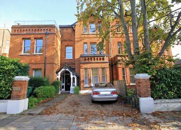 Thumbnail 2 bed flat to rent in Avenue Gardens, London