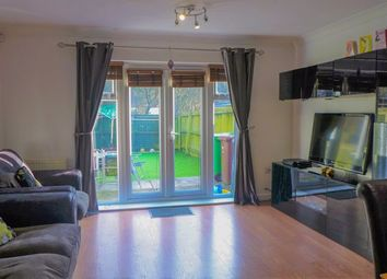 Thumbnail 3 bedroom terraced house for sale in Roch Bank, Blackley, Manchester