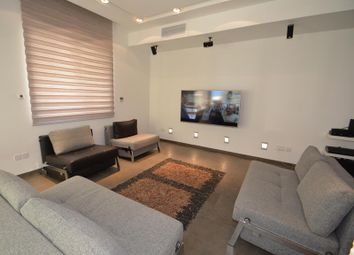 Thumbnail 2 bedroom apartment for sale in Sliema, Malta