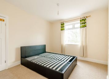 Thumbnail 3 bed property to rent in Cavendish Road, Chingford