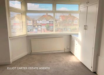 Thumbnail 2 bed end terrace house to rent in Hounslow Road, Hanworth