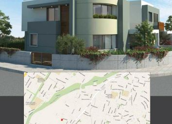 Thumbnail 4 bed detached house for sale in Strovolos, Nicosia, Cyprus