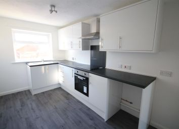 Thumbnail 3 bed end terrace house for sale in Frederick Street, Coundon, Bishop Auckland