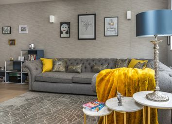 Thumbnail 2 bedroom flat for sale in 235-245 Goswell Road, London