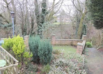 Thumbnail 3 bed semi-detached house for sale in Harford Close, Hazel Grove, Stockport