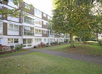 Thumbnail 2 bed flat to rent in Fairfield South, Kingston Upon Thames