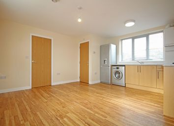 Thumbnail 1 bed flat to rent in Arthur Place, Casey Lane, Burton On Trent