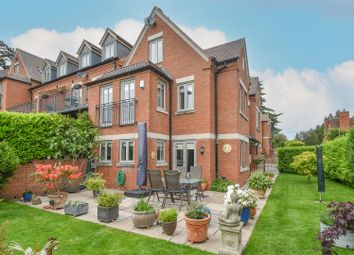 Thumbnail 4 bed semi-detached house for sale in Woodshears Road, Malvern