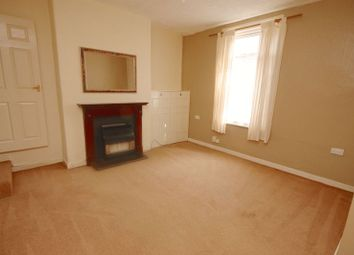 Thumbnail 2 bed terraced house to rent in Peabody Street, Harrowgate Hil, Darlington