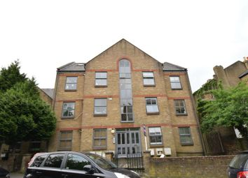 Thumbnail 1 bedroom flat for sale in 58, Wilton Way, London