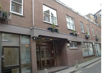 Thumbnail Office to let in 1-3 Canfield Place, Finchley Road