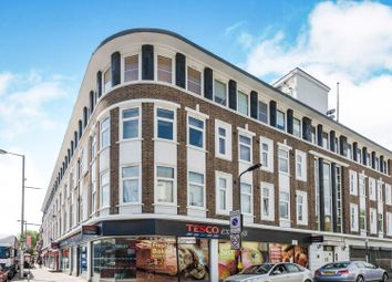 2 bed flat for sale in Hartington Road, London W13