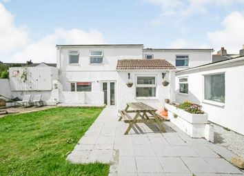 Thumbnail 6 bed semi-detached house for sale in Illogan Highway, Redruth, Cornwall