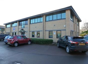 Thumbnail Office for sale in Units 8 & 9, Acorn Business Park, Moss Road, Grimsby, North East Lincolnshire