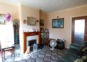 Thumbnail 2 bedroom semi-detached house for sale in Doncaster Square, Knottingley