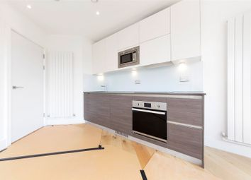 Thumbnail 1 bed flat for sale in Riverdale House, 68 Molesworth Street, Lewisham, London