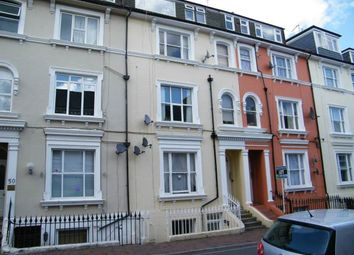 Thumbnail 1 bed flat to rent in Dudley Road, Tunbridge Wells, Kent