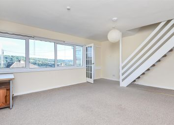 Thumbnail 4 bed terraced house for sale in Arundel Road, Bath, Somerset
