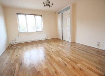 Thumbnail 4 bed property to rent in Burne Jones Close, Danescourt, Cardiff