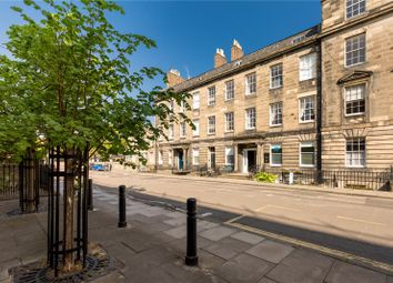 3 bed flat for sale in 40.6 Henderson Row, New Town, Edinburgh EH3